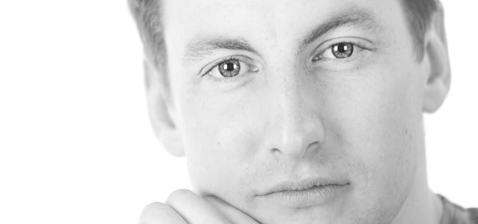 Vita Sebastian Schwarz Schauspieler Theaterpädagoge